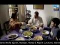 01 - Breakfast With Shetaan  - SHETAAN - Urdu