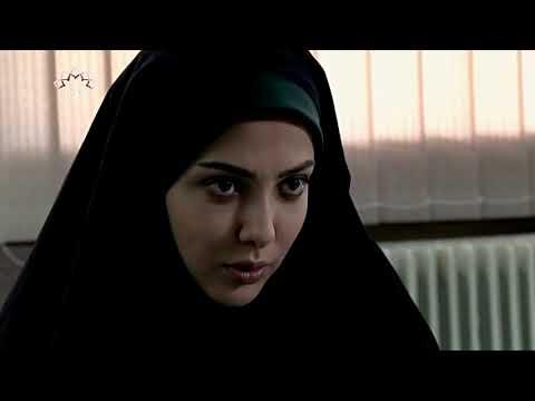 [ Drama Serial ] [02] Zakham | زخم | | SaharTv - Urdu