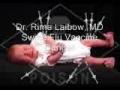 [Audio] Swine Flu Vaccine Danger Dr Rima Laibow MD - English