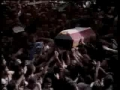Thousands of Iraqis mourn Abdul Aziz al-Hakim - 28Aug09 - All languages