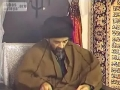 [abbasayleya.org] Secrets of Tashhud in Prayers (Salaat) - English