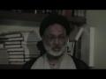 Friday Sermon Part 2 - August 28 2009 - Moulana Askari - IZFNA New Jersey - Urdu