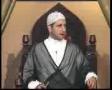 1st Ramadhan - Usama al Atar at Satwa Imamabargah - English