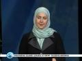 Iranian Majlis overwhelmingly approves Ahmadinejads Cabinet - 03Sep09 - English