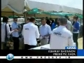 UN urges Israel ease Gaza siege for water crisis - 03Sep09 - English