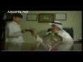 Ya Mujtaba - Nasheed - Arabic sub English