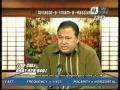 Wiladat-e-Imam-e-Hasan AS - Manqabat - Urdu