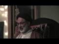 Jashan -e- Wiladat Imam Hasan a.s. - Speech of Moulana Askari - 15 Ramadhan 2009 - Urdu