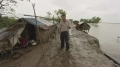 Bangladesh appeals for flood aid - 07Sep09 - English