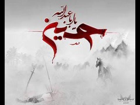 Lessons from the life of Prophet Yunus(as) | Shaykh Usama Abdulghani | May 15, 2019 | English