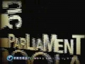 Comment with British MP George Galloway - 03Sep09 - English