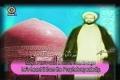 Freedom in Islam - Persian sub English
