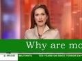 Why are there more foreign military contractors in Pakistan - 09Sep09 - English