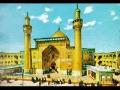 Utha Koi Janaza, Phir Sayeda Ke Ghar Se - Nauha Imam Ali A.S. by Sachay Bhai - Urdu