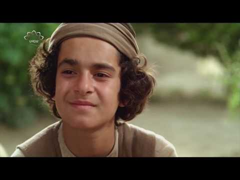 [05] Jalaluddin - جلال الدین   Urdu Drama Serial