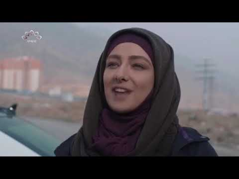 [18] Rooh Ka Dakaet | روح کا ڈکیت | Urdu Drama Serial
