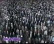 Noor Al-Ahkam - 26 Outward Taharah of Prayer - English