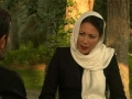 Ahmadinejads interview with Ann Curry of MSNBC-  Part 2 - English