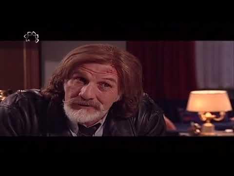[14] Aik Muthi Uqaab Kay Par  | ایک مٹھی عقاب کے پر | Urdu Drama Serial