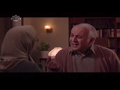 [12] Aik Muthi Uqaab Kay Par  | ایک مٹھی عقاب کے پر | Urdu Drama Serial