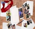 ایثار مال و جان در راه دین - Farsi