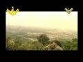 URDU Tarana of Hizballah - Israel Nabood ho raha hai - Arabic