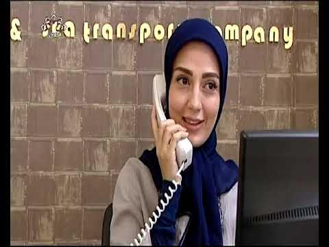 [ Drama Serial ] اٹوٹ بندھن- Episode 16 | SaharTv - Urdu