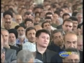 Eid-ul-Fitr Sermon - Leader Ayatollah Sayyed Ali Khamenei - 20Sep09 - English