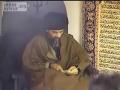 [abbasayleya.org] Secrets of Prayers (Salaat) - Raising the Hands for Takbeer - 26 Ramazan 09 - English