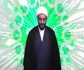 Imam Mahdi (A) & the #SoftWar | 6th Year Anniversary of IP!!! | English