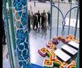 Ayatollah Khamenei At IRGC Military Academy - Farsi sub English