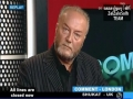 George Galloway: If I was Iran I would get Nuclear Weapons - English