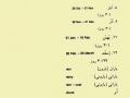 Learn Persian Online - AZFA Video 2-2 - English