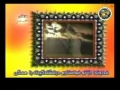 Dua-e-Sahar - Arabic with Persian Subtitle