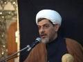 Zendeginame Imam Sajjad - Dr.Rafee - Persian
