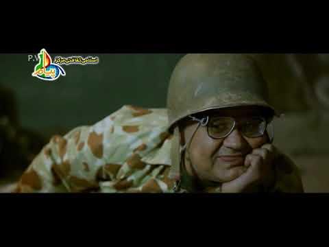 Urdu Islamic Film: Merajiha P2 | اردو اسلامی فلم : معراجے ہا
