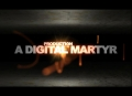 The Digital Martyr - The New Dawn - Rescued from the Fire - Season 01 - Episode 06 - English