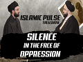 Silence in the Face of Oppression: The Attributes of Imam Husayn\'s (A) Enemies | IP Talk Show | English