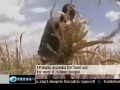 Ethiopia on the verge of Humanitarian crises - 22Oct09 - English