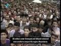 (Speech Summary) Leader Ayatollah Khamenei in Chalous - 07Oct09 - Part 2 - Farsi sub English