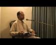 Wilayat - Must Watch Dars 15Mar_09 Agha Haider Raza 6b -Urdu