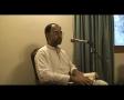 Wilayat - Must Watch Dars 8Mar_09 Agha Haider Raza 5b -Urdu