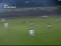 Amazing kick trick soccer goal - English