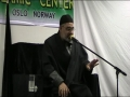 AMZ - Responsibilities of Muslims in the West- Norway Oct 2009 - Speech 1 - Part 2 - Urdu