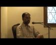 Ibadat aur Bandagi -Dars 4Oct_09 Agha Haider Raza 29b - Urdu