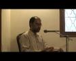 Ibadat aur Bandagi -Dars 4Oct_09 Agha Haider Raza 29a - Urdu