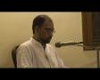 Ibadat aur Bandagi -Dars 1Sep_09 Agha Haider Raza 28a - Urdu