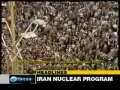Fuel exchange deal a victory for Iran - 29Oct09 - English