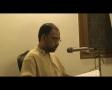 Wudhu Ibadat aur Bandagi -30Aug_09 Prof Haider Raza 27a-Urdu