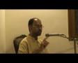 Ibadat aur Bandagi -Dars 28 Aug_09 Agha Haider Raza 25b-Urdu